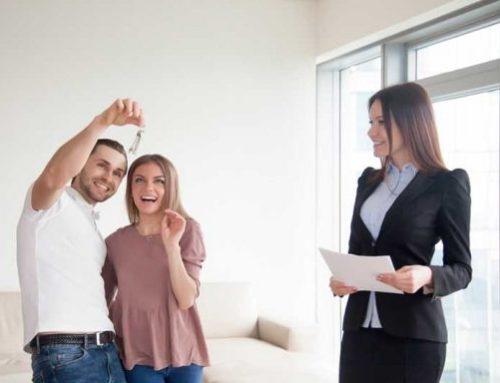 June Celebrates Homeownership