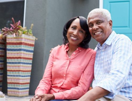 Small nest egg, big dreams? 5 Tips for buying your retirement home