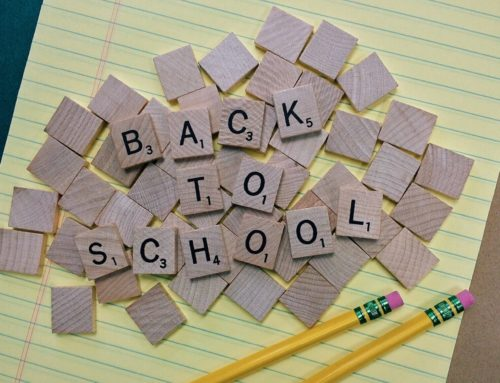 5 Back-to-School Tips When Moving into a New Neighborhood